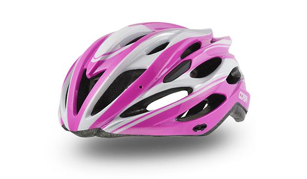 VG-1-Pink
