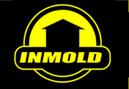 INMOLD Image