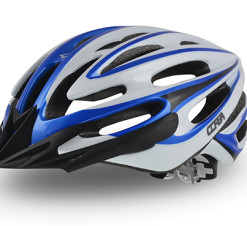 S5-BlueWhite
