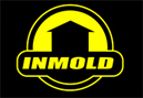 INMOULD Image
