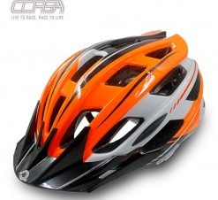 S-321head01橙白